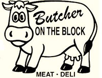 Butcher on the Block